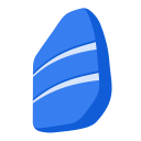Other-rosetta-stone icon