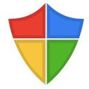 Utilities antivirus icon