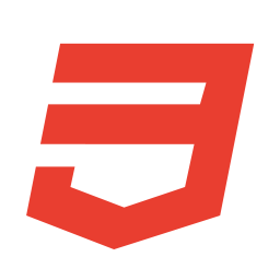 Other css icon