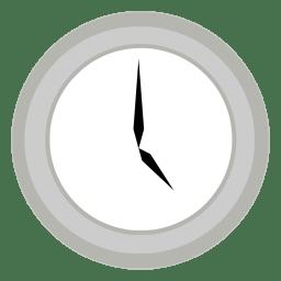 Utilities clock icon
