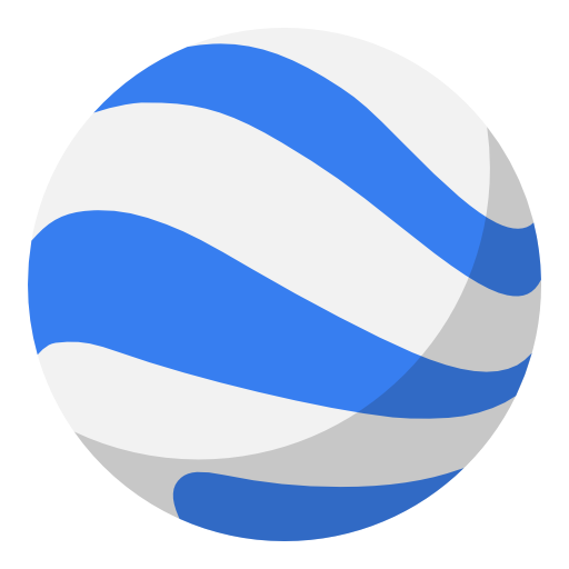 Other google earth icon