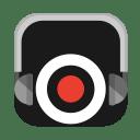 Media MOG icon