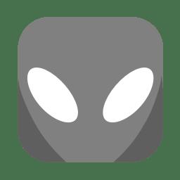 Media foobar icon
