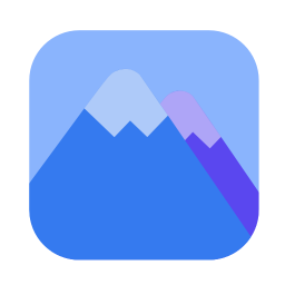 Media inkscape icon