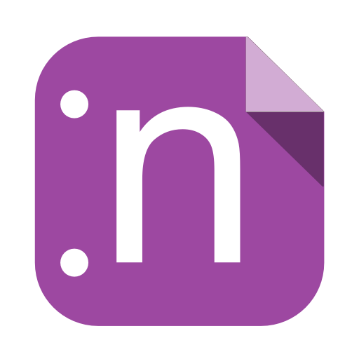 Other-onenote icon