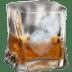 Cibi-glass-rocks icon