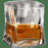 Cibi-glass icon
