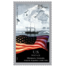 Stamp-hms-arkham icon
