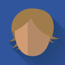 Luke Skywalker icon
