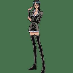 Nico Robin icon
