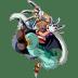 Buggy-le-Clown icon