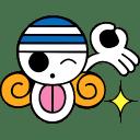 Nami icon