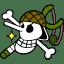 Ussop icon