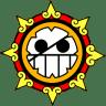 Vente-d-esclaves icon