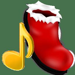 Lib Music icon