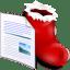 Lib Documents icon