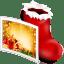Lib-Pictures icon