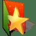 Folder-Favorites icon