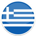 Greece icon