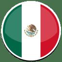 Mexico icon