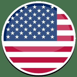 USA icon