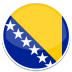 Bosnia-and-Herzegovina icon