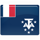 French Southern Territories icon