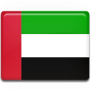United-Arab-Emirates icon