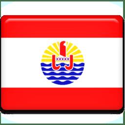 French-Polynesia-icon.png