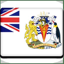 Saint Helena Dependencies icon