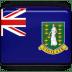British-Virgin-Islands icon