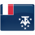French-Southern-Territories icon