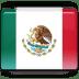 Mexico-Flag icon