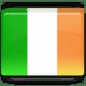 Ireland-Flag icon