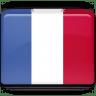 New-Caledonia-Flag icon