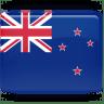 New-Zealand-Flag icon