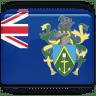 Pitcairn icon
