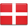 SMOM icon
