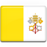 Vatican-City icon