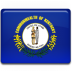 Kentucky-Flag icon