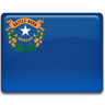 Nevada-Flag icon