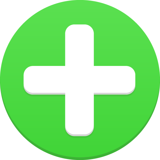 Add-1 icon