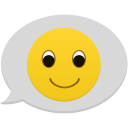 Emoticons 2 icon
