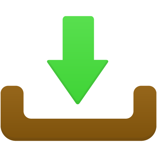 Mailbox-receive-message-2 icon