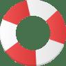 Help-desk icon
