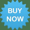 Buy-now icon