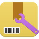 Item-configuration icon