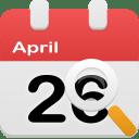 Event-search icon