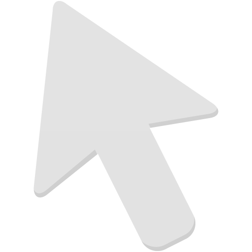 Direct-selection-tool icon
