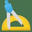 Tools 1 icon